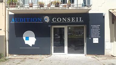 2-Audition Conseil Pont St Esprit.jpg