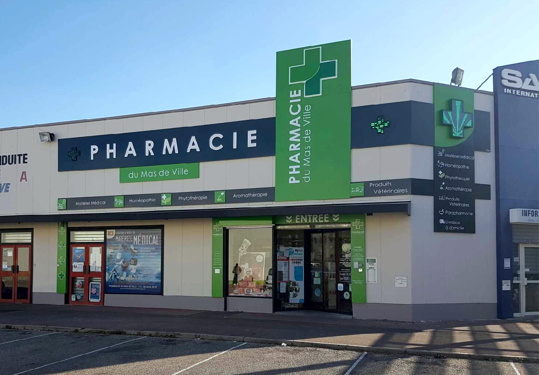 Pharmacie_Mas_de_Ville,_Nîmes