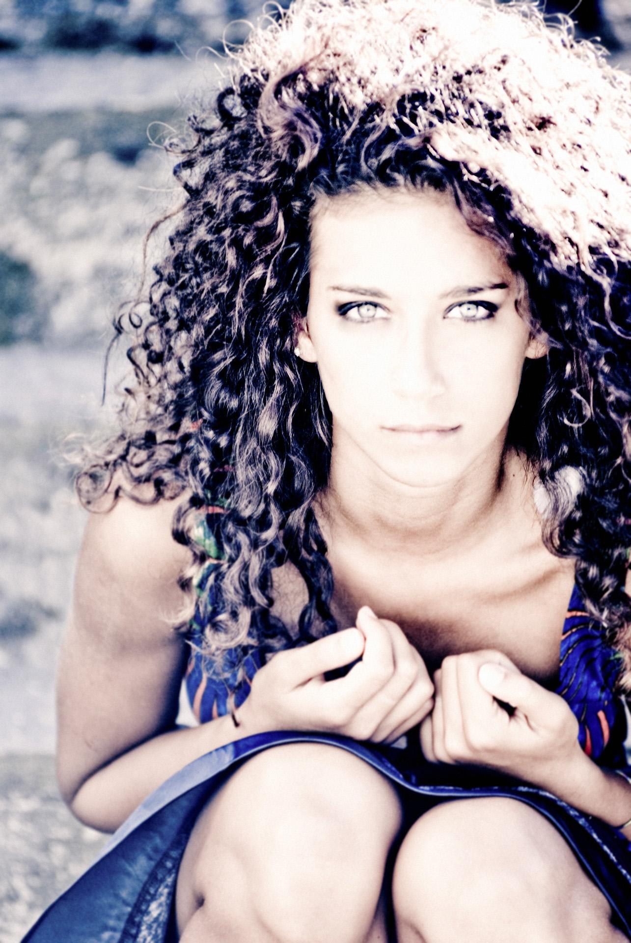 Maddalena 06.jpg