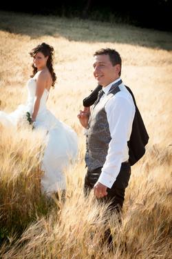 Giuseppe e Marianna Lisa 43.jpg