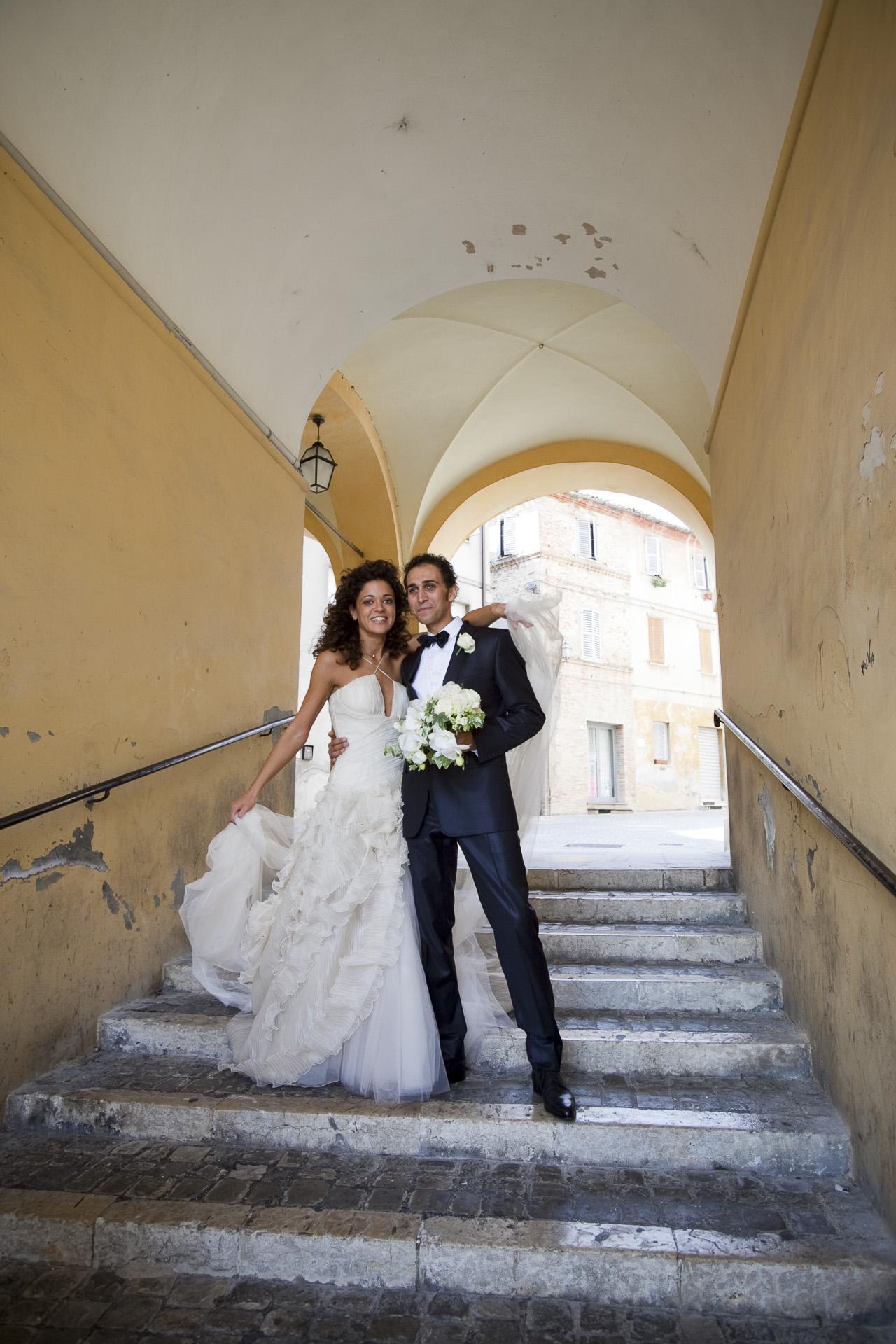 Lorenzo e Donatella 45.jpg