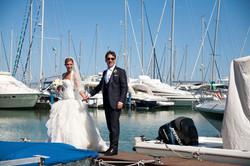 Francesco e Roberta 29.jpg