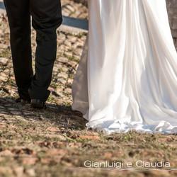 Gigi e Claudia 36.jpg