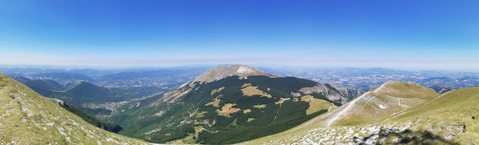 Monte Acuto