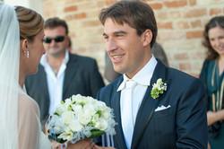 Francesco e Roberta 11.jpg