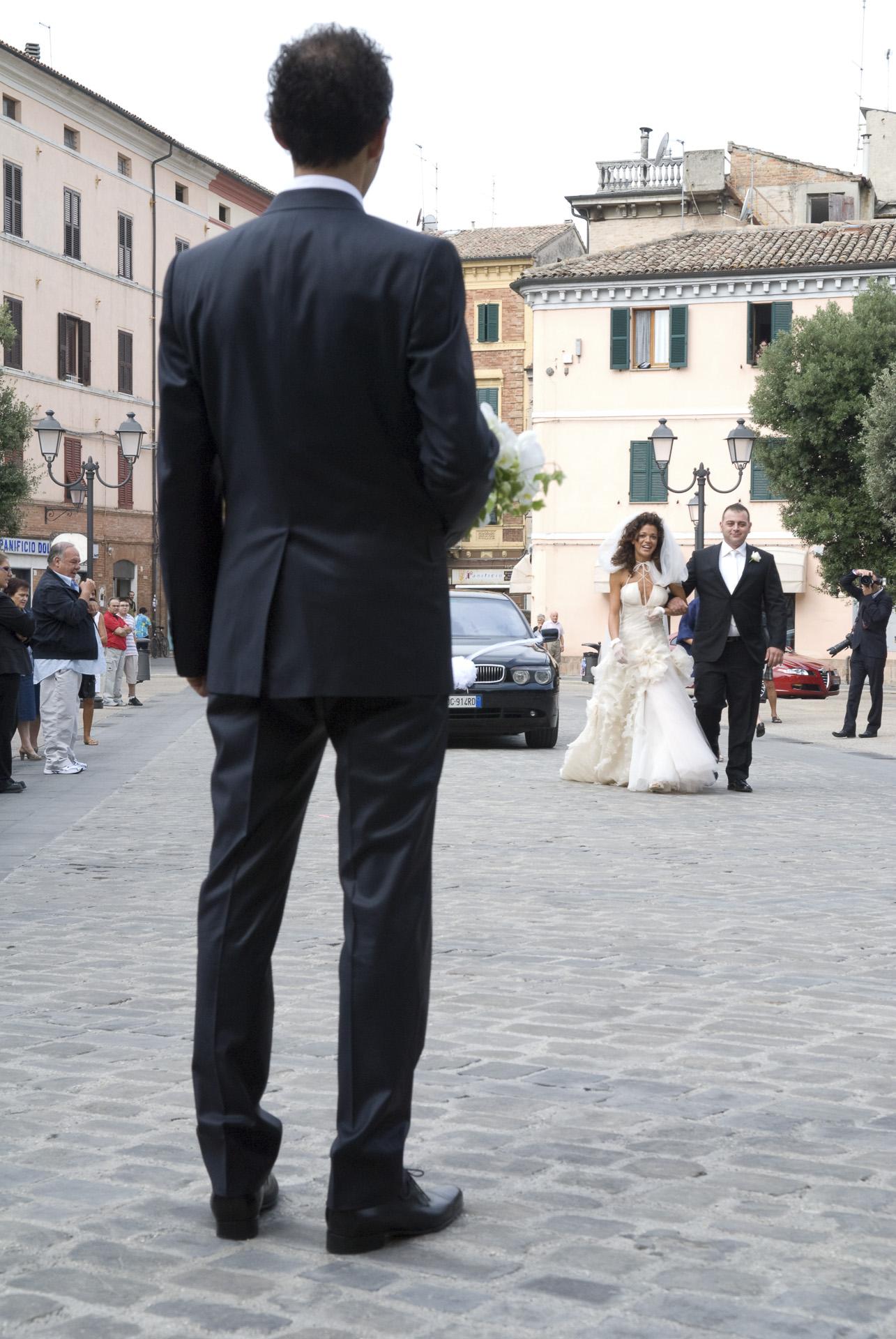 Lorenzo e Donatella 23.jpg