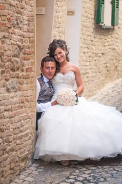 Giuseppe e Marianna Lisa 62.jpg
