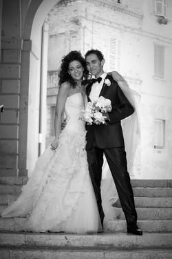 Lorenzo e Donatella 46.jpg