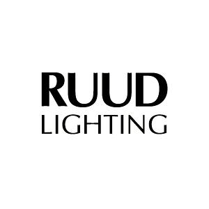 RUUD Lighting