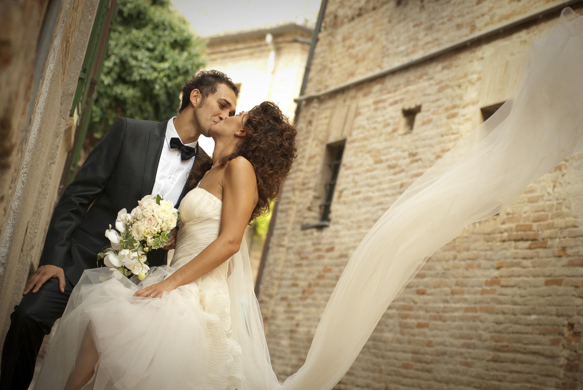 Lorenzo e Donatella 42.jpg