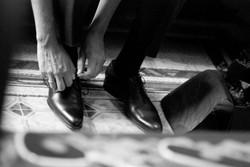 Lorenzo e Donatella 04.jpg