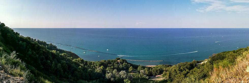 San Bartolo Pesaro