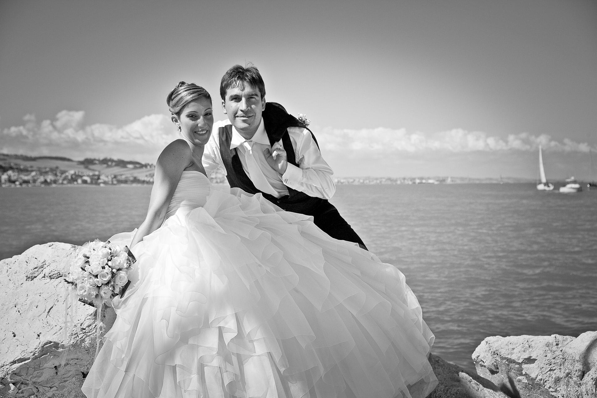 Francesco e Roberta 45.jpg