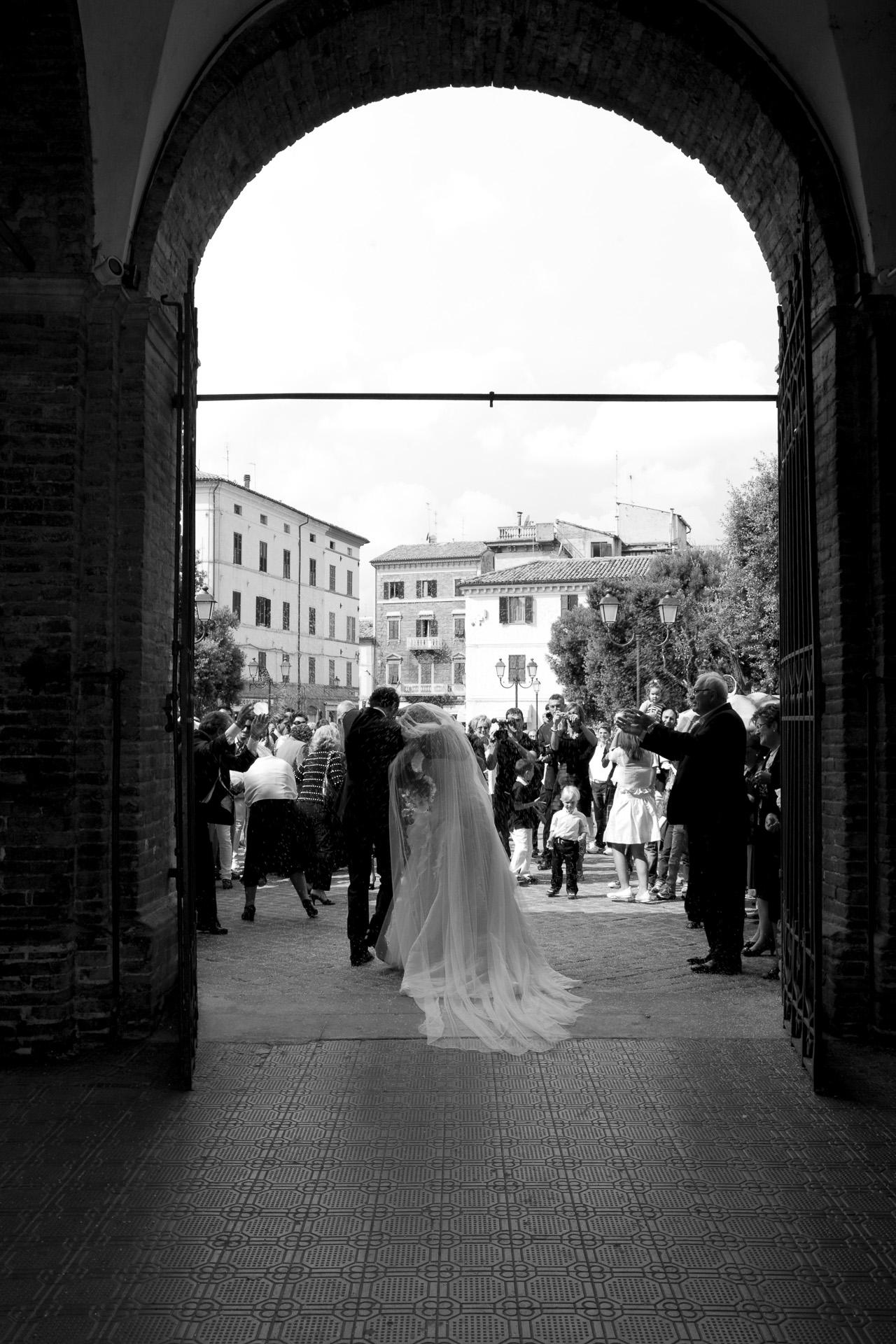 Lorenzo e Donatella 34.jpg