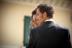 Lorenzo e Donatella 52.jpg