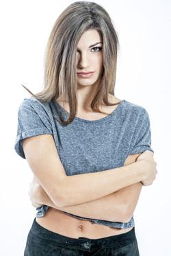 Nancy 02.jpg