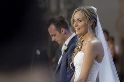 Wedding Alessandro e Jessica