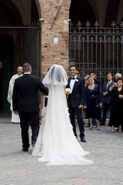 Lorenzo e Donatella 24.jpg