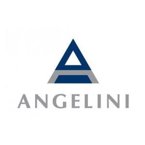 Angelini Farmaceutici