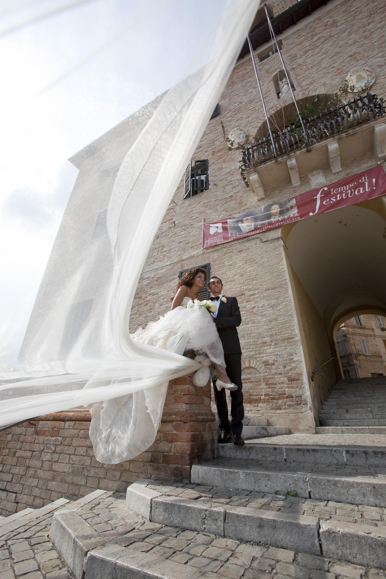 Lorenzo e Donatella 48.jpg