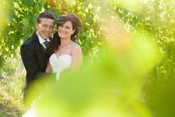 Giuseppe e Marianna Lisa 47.jpg