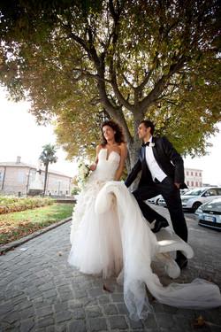 Lorenzo e Donatella 55.jpg