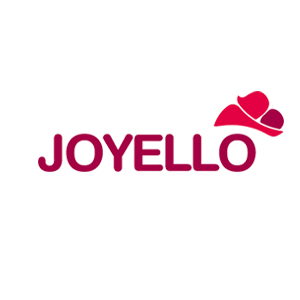 Joyello by Joycare
