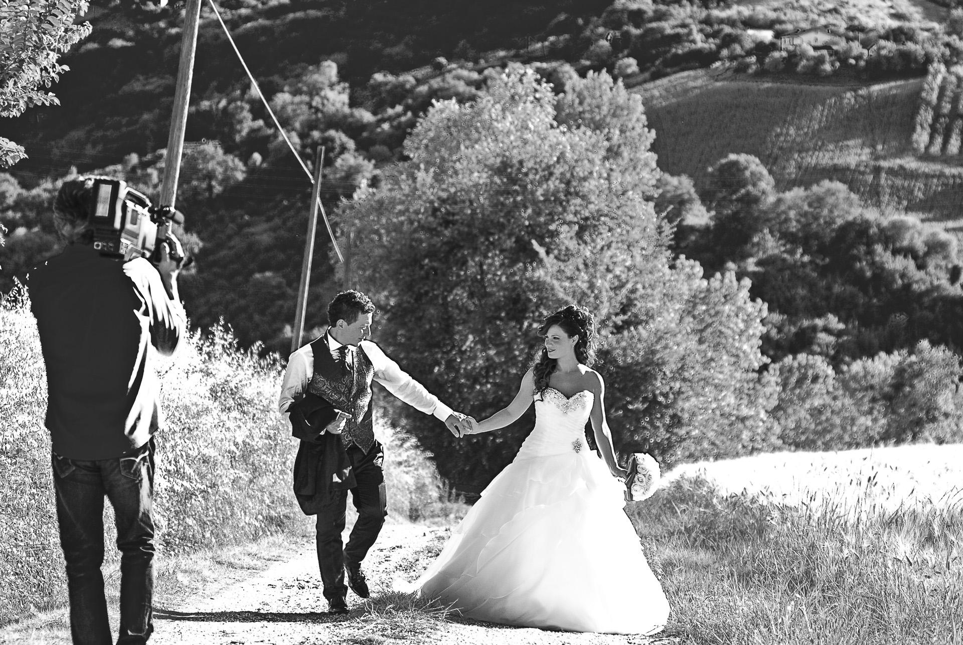 Giuseppe e Marianna Lisa 44.jpg