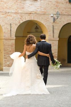 Lorenzo e Donatella 43.jpg