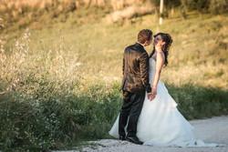 Giuseppe e Marianna Lisa 81.jpg
