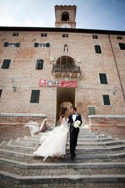 Lorenzo e Donatella 51.jpg