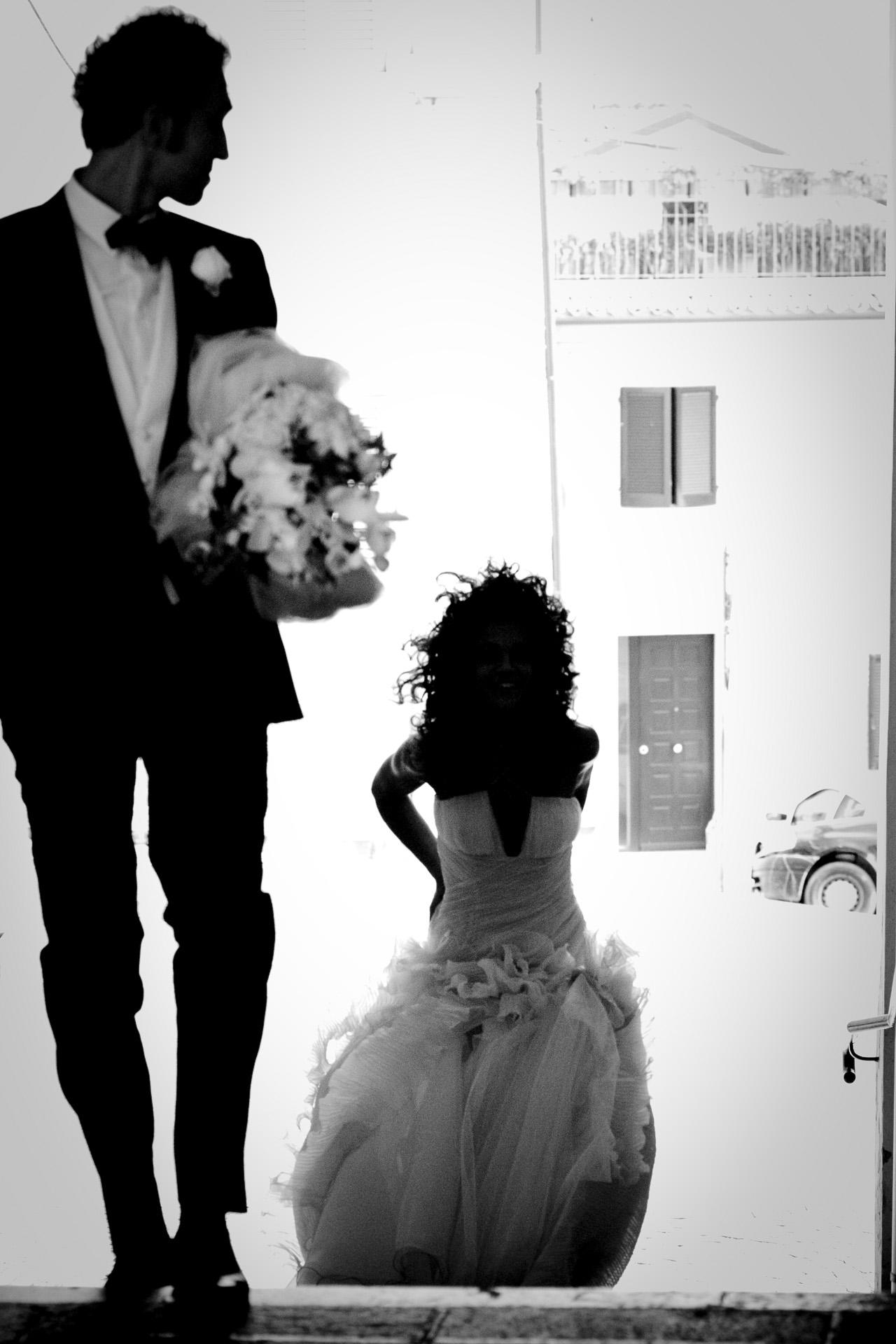 Lorenzo e Donatella 58.jpg