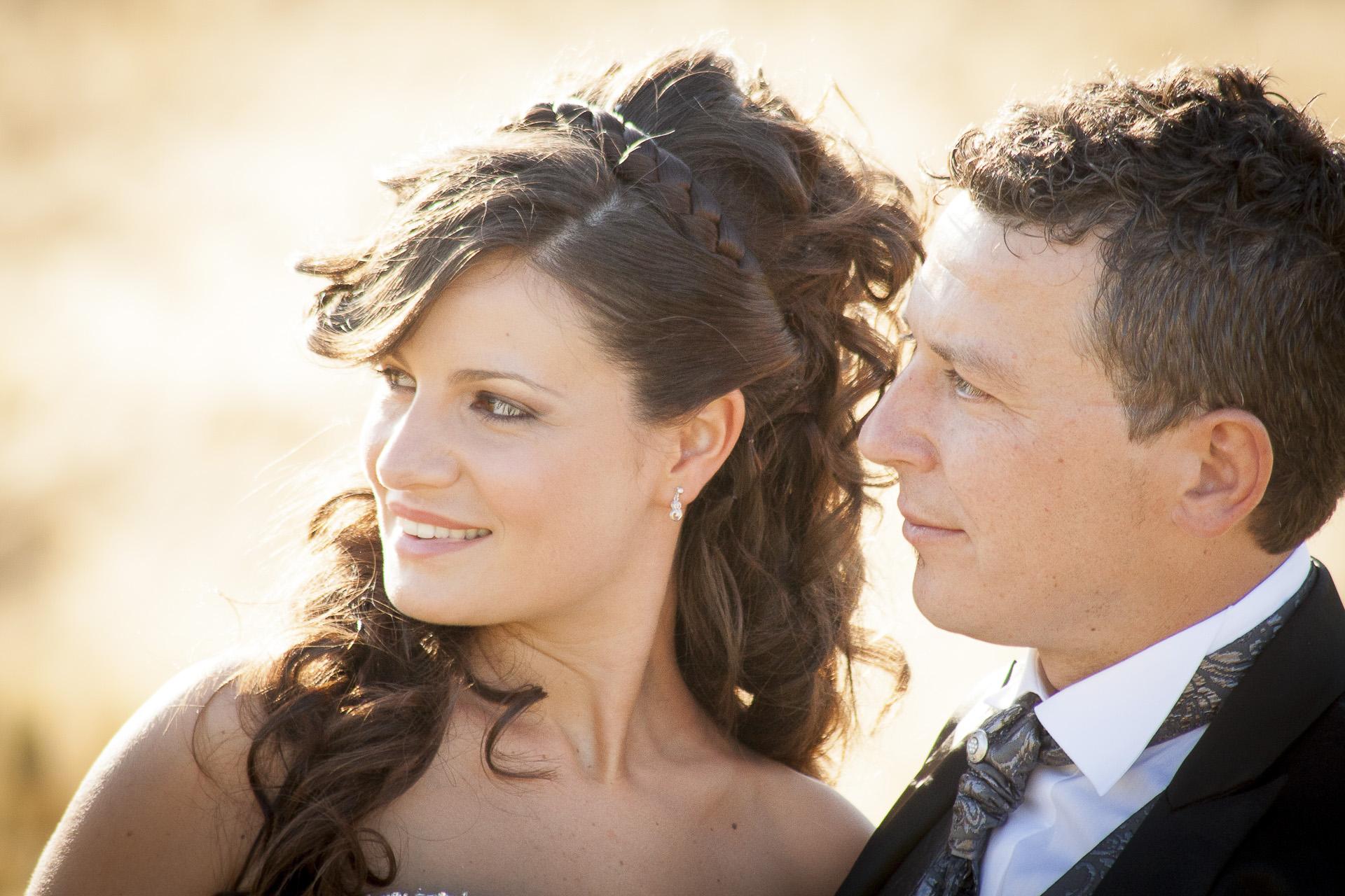 Giuseppe e Marianna Lisa 33.jpg