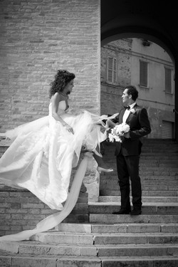 Lorenzo e Donatella 50.jpg