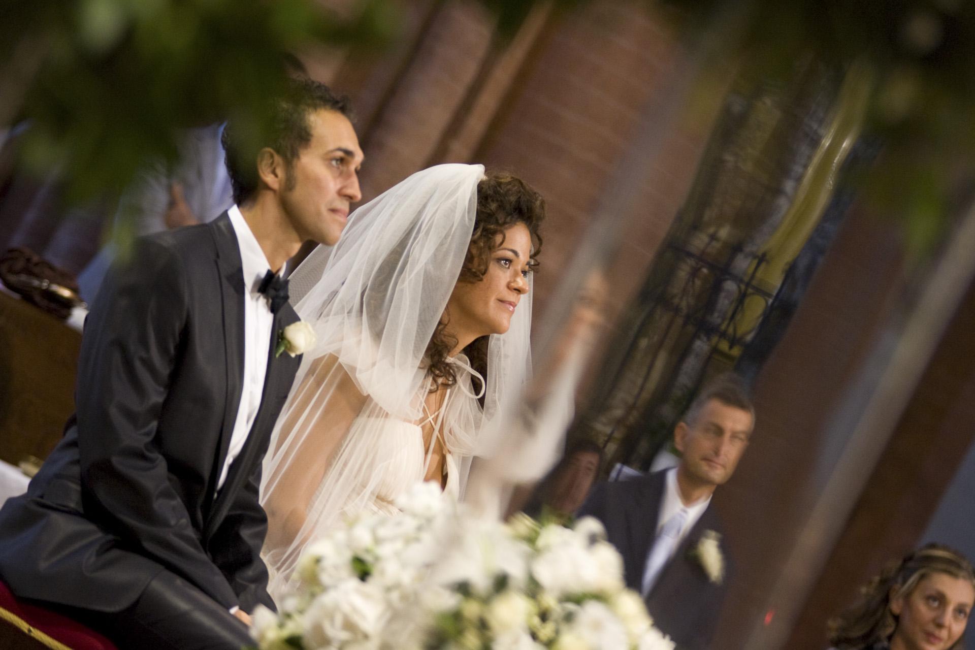 Lorenzo e Donatella 30.jpg