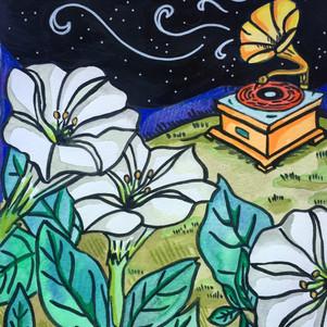 moonflower.jpeg