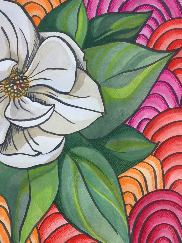 nashville magnolia.PNG
