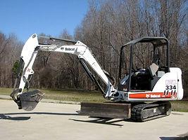 Bobcat 334 Mini Excavator.jpg