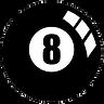 logo bola8 png.png