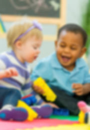 Children playing (2).jpg