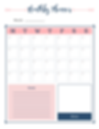 Copy of Copy of Daily Planner.png