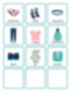 Girl Drawer Labels.png
