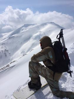 powder snow2