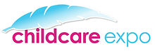 Childcare_Expo-Midlands-2015-Logo111.jpg