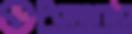 Parenta-Logo-2019-Website.png
