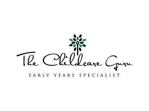 Original Childcare Guru Logo.jpg