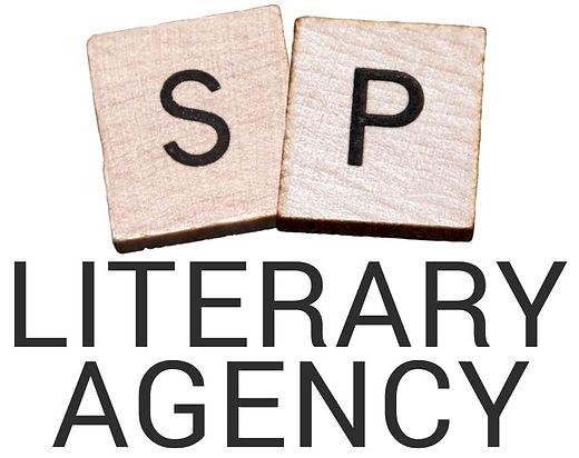 spagency-logo-whitebg-1.jpg