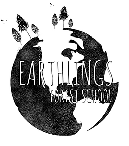 A day in the life of an Earthling!