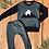 Thumbnail: Pine Ultimate Lounge Pant