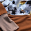 Thumbnail: 3 - 6 year Buck Wild Dolman Pull Over (Grow-with-me)